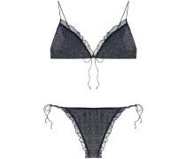 Klassischer Bikini