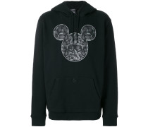 Mickey Mouse hoodie
