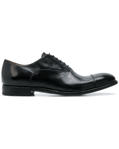Alberto Fasciani Herren Oxford shoes