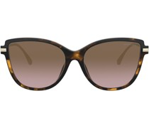 Sorrento Sonnenbrille