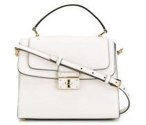 Mittelgroße 'Greta' Handtasche