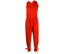 Cropped-Jumpsuit