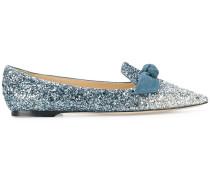 Gabie slippers