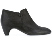 internal wedge ankle boots