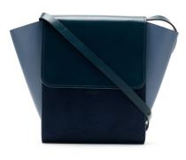 'Abas' Mini-Tasche