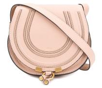 Marcie cross-body bag