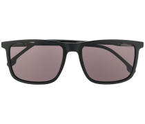 '231S' Sonnenbrille