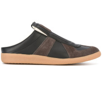 'Replica' Slip-On-Sneakers - men
