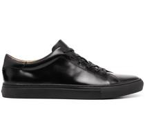 Jermain II Sneakers