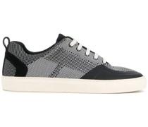 'Heckie' Sneakers