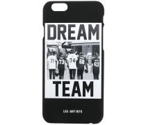 'Dream Team' iPhone 6/6s-Hülle - men