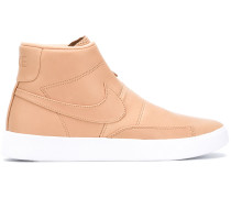 'Nikelab Blazer' Sneakers - men