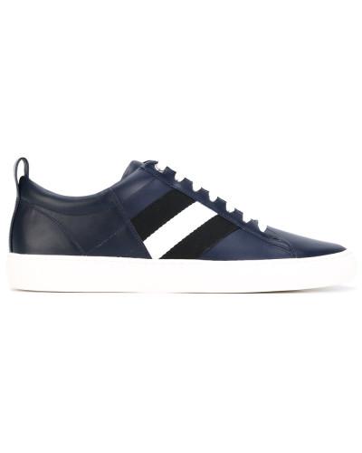 Bally Herren 'Helvio' Sneakers