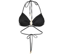 Liza Bikinioberteil