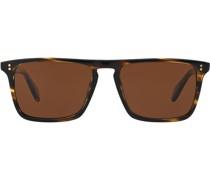 'Bernardo' Sonnenbrille