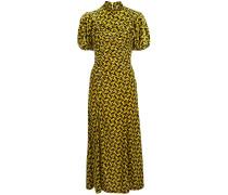 'Hairpin' Kleid