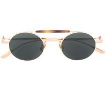 'Nettuno' Sonnenbrille