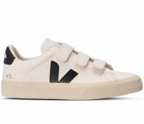 Esplar 3-lock Sneakers