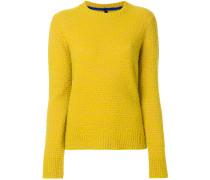 cashmere classic sweater