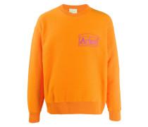 'Temple' Sweatshirt