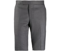 Schmale Shorts