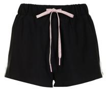 Sargasso Efrem Shorts