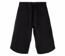 MOC Hybrid Shorts