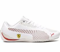 Ferrari Drift Cat 5 Ultra Sneakers