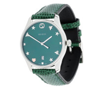 'G-Timeless' Armbanduhr