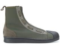 Pro Zip sneakers