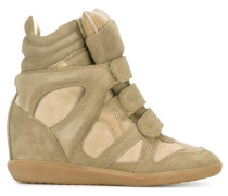 Étoile 'Beckett' High-Top-Sneakers