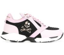Seal sneakers
