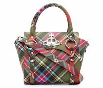 Kleine Betty Handtasche