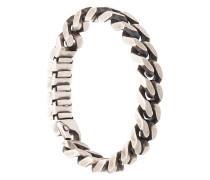 'Chain' Silberarmband