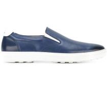 'Sentier' Sneakers