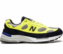M992AF Sneakers