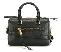 Kleine 'Recruit' Handtasche