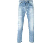 'Mius' Jeans