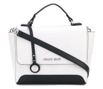 Mano shoulder bag - women - Polyester