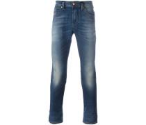 'Thavarne 0857X' Jeans