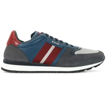 'Adel' Sneakers
