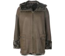 Farina Pacaya jacket