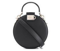 'The Studio' Mini Handtasche