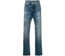 'ED-55' Jeans