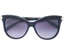 '501/8G' Sonnenbrille