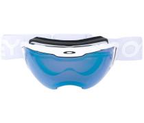Oversized-Sonnenbrille - unisex - Acetat