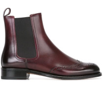 'Bagia' Chelsea-Boots