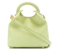 Kleine 'Madeleine' Handtasche