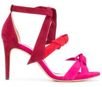 Lolita 85 sandals