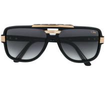 '8037' Sonnenbrille